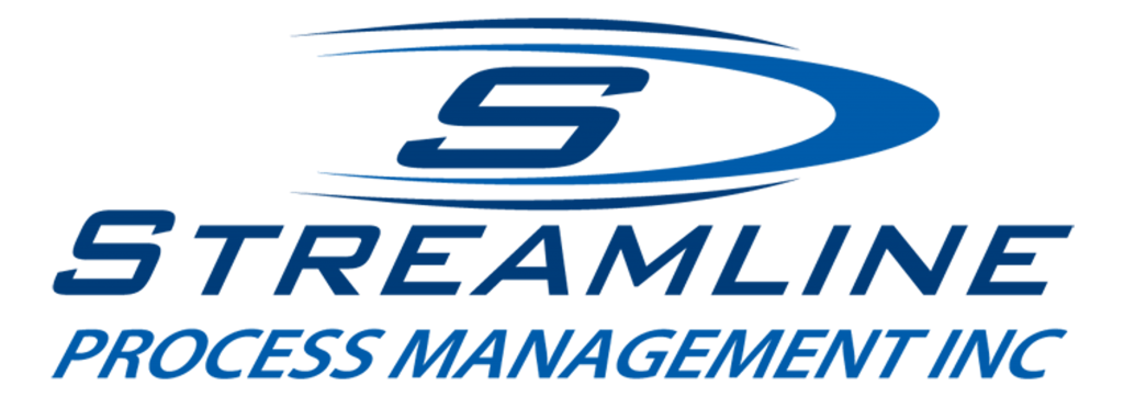 Streamline Process Automation logo