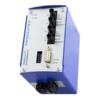 Procentec ProfiHub F1 OLM-Ring, 123-022MM01-ST