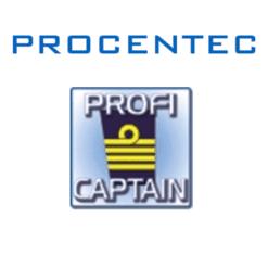 Procentec ProfiCaptain 2 (software only), 22020