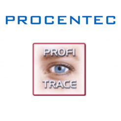 ProfiTrace for PROFIBUS Networks, 21020