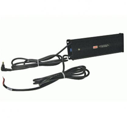 Procentec Mercury: Optional Panasonic DC Car Charger, 101-820321