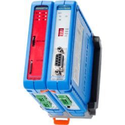 Procentec ComBricks Eco Monitoring Kit, 101-200QBR