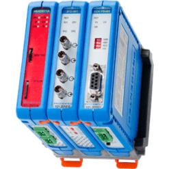 Procentec ComBricks Fiber Optic Kit, 101-200QAFR