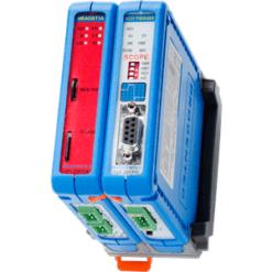 Procentec ComBricks Standard Monitoring Kit, 101-200QBS