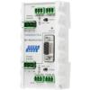 Procentec Compact DP Repeater B1, 101-00201A