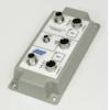 Procentec Compact DP Repeater D1-M12, 16121