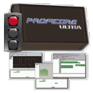 Procentec ProfiTrace (software only), 101-00231B