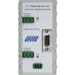 Procentec DP Terminator T1, 101-00211A