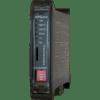 Procentec, VPGate Modbus TCP to Serial, 110-00013A