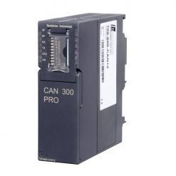 Helmholz CAN 300 PRO communication module, 700-600-CAN12