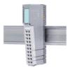 Helmholz DO 8 x DC 24 V, 700 mA, Highfeature, 600-220-7AH01