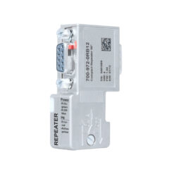 Helmholz Compact Repeater, 700-972-0RB12