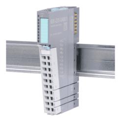 Helmholz DO 2x DC 24 V, 500 mA, 600-220-0AB01