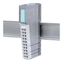 Helmholz DO 2x DC 24 V, 2 A, 600-220-0BB01