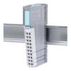Helmholz AI 4x I, 0/4-20 mA, ±20 mA, 12 Bit, 600-250-4AD01