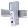 Helmholz AI 2x U, ±10 V, 0-10 V, 1-5 V, 12 Bit, 600-252-4AB01