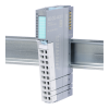 Helmholz AI 4x U, ±10 V, 0-10 V, 1-5 V, 12 Bit, 600-252-4AD01