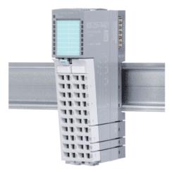 Helmholz Energy Meter, 600-255-7AA21