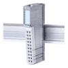 Helmholz 4x Counter Economy 24 V, 1 kHz, 32 Bit, 600-300-1AD01