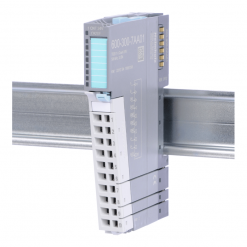 Helmholz 1x Counter 24 V, 500 kHz, 32 Bit, 600-300-7AA01