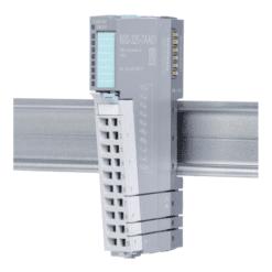 Helmholz SSI encoder interface, 600-320-7AA01
