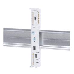 Helmholz 600-900-9BA01, 600-900-9BA01