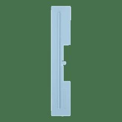 Helmholz, 600-920-0AA01