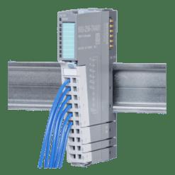 Helmholz Strain gauge weighing module, 600-256-7AA01