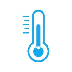 Temperature Measurement
