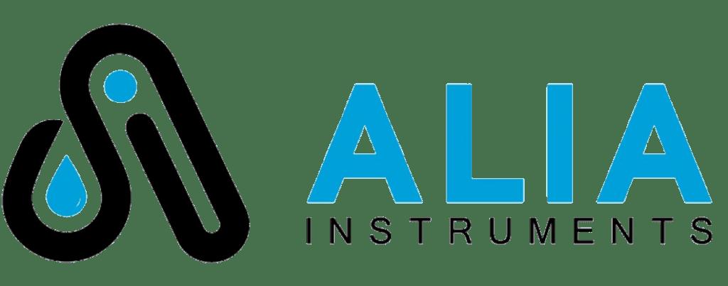 Alia_Logo