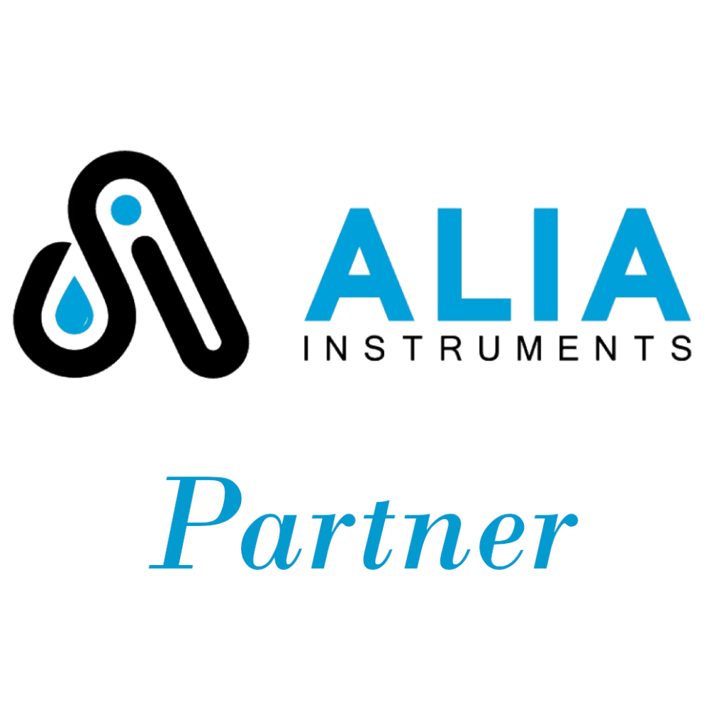 Alia_Partner