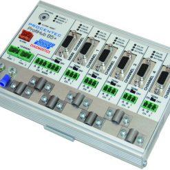 Procentec ProfiHub B5+R replaces ProfiHub B5+RD