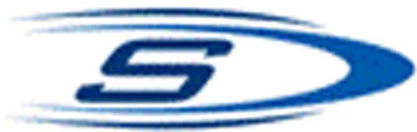 Streamline Process Management Logo