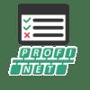 OSIRIS PROFINET Logo