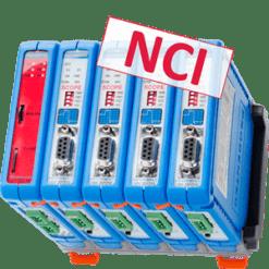 Procentec ComBricks_NCI