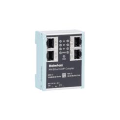 Helmholz PN/EtherNetIP Coupler 700-160-3EN02