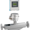 "Endress + Hauser Proline Promass F 500 1"" Coriolis Flowmeter"