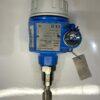 Endress + Hauser Liquiphant M FTL50