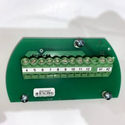Endress + Hauser Connecting Board for 6X FS sensor 50093606