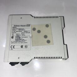 Endress + Hauser Transmitter Supply RN221N