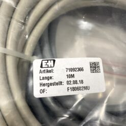 Endress + Hauser Promag Cable Remote Version DK5CA-2A