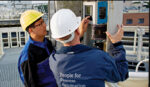 Endress+ Hauser Empowering the Field Through Innovation