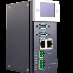 Procentec Atlas2 Plus OLED Display, 101-800340