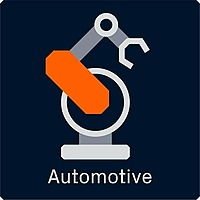 Procentec Automotive Industry