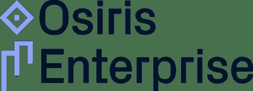Procentec Osiris Enterprise Logo