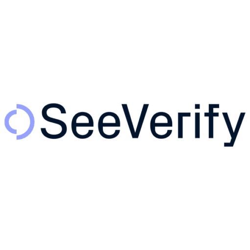 Procentec SeeVerify