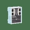 Helmholz PN/MQTT Coupler 700-162-3MQ02