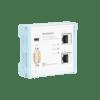 Helmholz PN/CAN-Gateway PROFINET/CANopen Slave, 700-672-PNC01